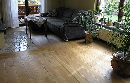 tischlermeister laszlo eggert magdeburg parkett. Black Bedroom Furniture Sets. Home Design Ideas